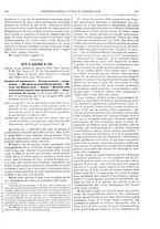giornale/RAV0068495/1914/unico/00000209