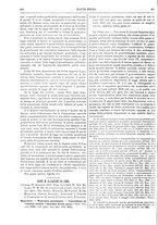 giornale/RAV0068495/1914/unico/00000210