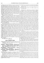giornale/RAV0068495/1914/unico/00000211
