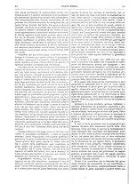 giornale/RAV0068495/1914/unico/00000212