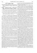 giornale/RAV0068495/1914/unico/00000215