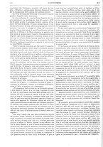 giornale/RAV0068495/1914/unico/00000216
