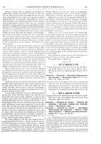 giornale/RAV0068495/1914/unico/00000217