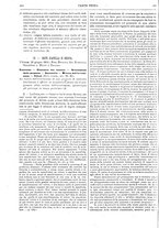 giornale/RAV0068495/1914/unico/00000218