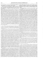 giornale/RAV0068495/1914/unico/00000219