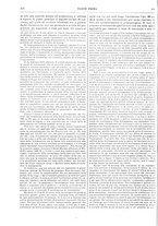 giornale/RAV0068495/1914/unico/00000220