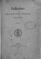 giornale/RAV0099173/1913/unico/00000005