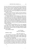 giornale/RAV0099173/1913/unico/00000015