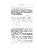 giornale/RAV0099173/1913/unico/00000016