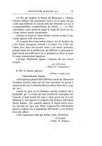 giornale/RAV0099173/1913/unico/00000017