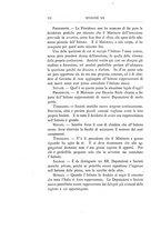 giornale/RAV0099173/1913/unico/00000018
