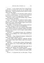 giornale/RAV0099173/1913/unico/00000019
