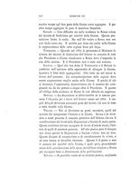 giornale/RAV0099173/1913/unico/00000020