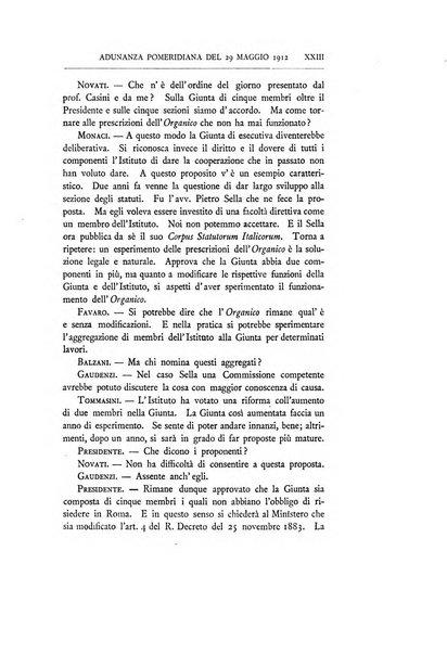 Bullettino dell'Istituto storico italiano