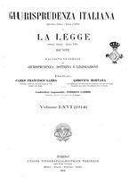 giornale/RAV0107569/1914/V.1/00000005