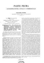 giornale/RAV0107569/1914/V.1/00000007