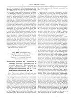giornale/RAV0107569/1914/V.1/00000008