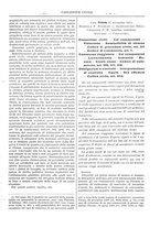 giornale/RAV0107569/1914/V.1/00000009