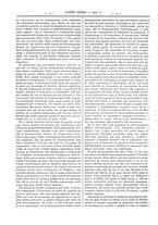 giornale/RAV0107569/1914/V.1/00000010
