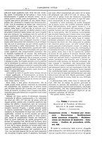 giornale/RAV0107569/1914/V.1/00000011