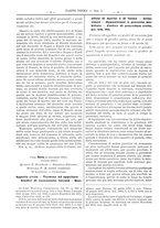 giornale/RAV0107569/1914/V.1/00000012