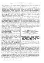 giornale/RAV0107569/1914/V.1/00000013