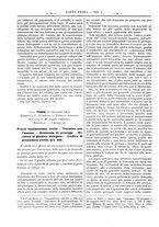 giornale/RAV0107569/1914/V.1/00000014