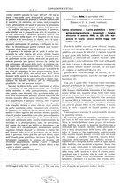 giornale/RAV0107569/1914/V.1/00000015