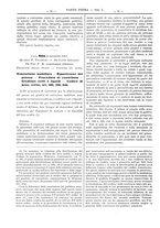 giornale/RAV0107569/1914/V.1/00000016