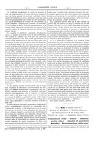 giornale/RAV0107569/1914/V.1/00000017