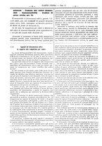 giornale/RAV0107569/1914/V.1/00000018
