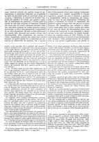 giornale/RAV0107569/1914/V.1/00000019