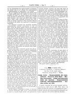 giornale/RAV0107569/1914/V.1/00000020