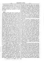 giornale/RAV0107569/1914/V.1/00000021
