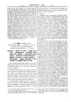 giornale/RAV0107569/1914/V.1/00000022