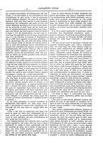 giornale/RAV0107569/1914/V.1/00000023