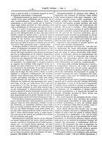 giornale/RAV0107569/1914/V.1/00000024