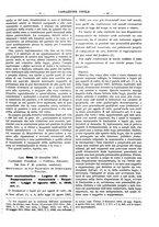 giornale/RAV0107569/1914/V.1/00000025