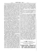 giornale/RAV0107569/1914/V.1/00000026