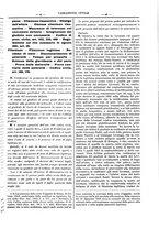 giornale/RAV0107569/1914/V.1/00000027