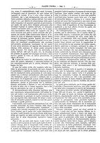 giornale/RAV0107569/1914/V.1/00000028