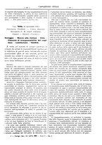 giornale/RAV0107569/1914/V.1/00000029