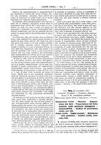 giornale/RAV0107569/1914/V.1/00000030