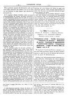 giornale/RAV0107569/1914/V.1/00000031