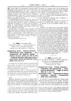 giornale/RAV0107569/1914/V.1/00000032