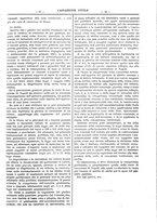 giornale/RAV0107569/1914/V.1/00000033
