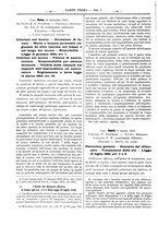 giornale/RAV0107569/1914/V.1/00000034