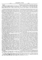 giornale/RAV0107569/1914/V.1/00000035