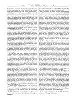 giornale/RAV0107569/1914/V.1/00000036