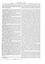 giornale/RAV0107569/1914/V.1/00000037